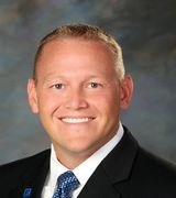 Brian Kays, Real Estate Pro in Omaha, NE