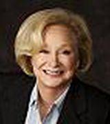 Carole Fusse…, Real Estate Pro in Lancaster, CA