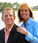 Wes & Renee…, Real Estate Pro in Port Orange, FL