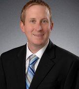 Profile picture for Jeff Pallack
