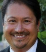 Charles D' A…, Real Estate Pro in Colorado Springs, CO