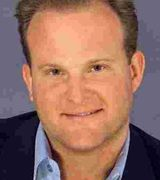 Oren David M…, Real Estate Pro in Encino, CA