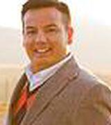 Dyllan Nguyen, Agent in Aurora, CO