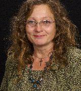 Connie Gabri…, Real Estate Pro in Bradenton, FL