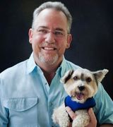 Mike Garrett, Real Estate Pro in Granville, OH