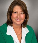 Kim Peterson, Real Estate Agent in Cedarburg, WI