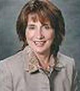 Kathy DeMattie, Agent in Orange, CA