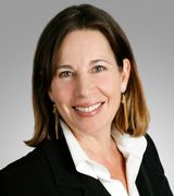 Claudia Siegel, Real Estate Agent in San Francisco, CA