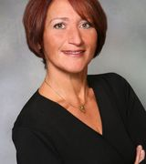 Elaine Wiener, Real Estate Pro in Long Beach, NY