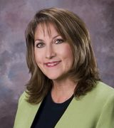 Deb Bensinger, Agent in Wyomissing, PA