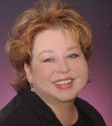 Profile picture for Sharon Cogburn