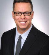 Chris Castet…, Real Estate Pro in Avon, IN
