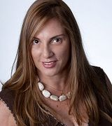 Alejandra Wa…, Real Estate Pro in Pinecrest, FL