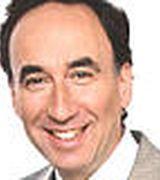 Gary Brynes, Agent in NY,