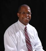 Chuck Thompson, Agent in Charlotte, NC