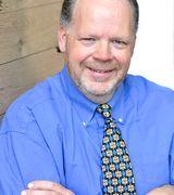 Roger Jenisch, Real Estate Pro in Wheaton, IL