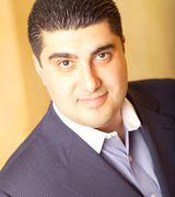 Arman Grigoryan, Agent in Studio City, CA