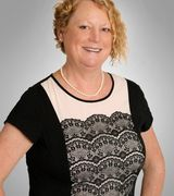 Caroline Scott, Real Estate Agent in San Francisco, CA