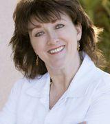Casey Comper…, Real Estate Pro in Tucson, AZ