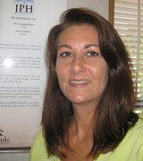 Karen Mastrangelo, Real Estate Agent in Cumming, GA