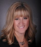 Christy Shoemaker, Real Estate Agent in Corona, CA
