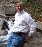 James Pierce, Real Estate Pro in Powell, TN