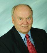 Ron Birmingham, Agent in Stevensville, MI