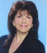 NANCY PAFITES, Agent in HUNTINGTON, NY