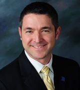 Marc Sauer, Real Estate Pro in Greenville, RI