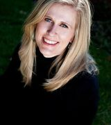 Courtney Ranson, Agent in Denver, CO