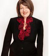 Lynn Slaney…, Real Estate Pro in Frisco, TX