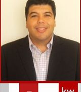Jaime Ruiz, Real Estate Pro in Stockbridge, GA