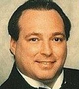 Ed Hodgson, Agent in Lansdale, PA