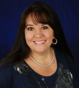 Kathy Davis, Real Estate Pro in Myrtle Beach, SC