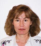 Carol Jacobs…, Real Estate Pro in PHOENIX, AZ
