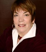 Stephanie Ha…, Real Estate Pro in College Station, TX