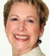 Kathleen Foster, Agent in Denver, CO