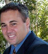 Steven Sanso…, Real Estate Pro in Rancho Santa Fe, CA