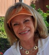 Roberta Murp…, Real Estate Pro in Carlsbad, CA