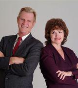 Sherri & Rod Stepan, Agent in Austin, TX