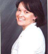 Rhiannon Myers, Agent in Fleming Island, FL