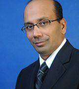 Firdos Kuman…, Real Estate Pro in Elmhurst, NY