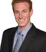 Nick White, Real Estate Pro in Fountain Valley, CA
