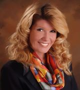 Denise Mann, Agent in Moyock, NC