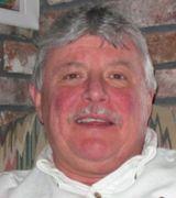 Donald Varnum, Real Estate Pro in Tilton, NH