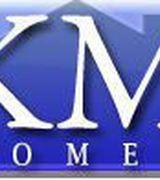 KM Homes, Agent in Alpharetta, GA