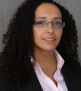 Trisa Edmons…, Real Estate Pro in Hoboken, NJ