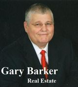 Gary Barker, Real Estate Pro in Bridgeton, NC