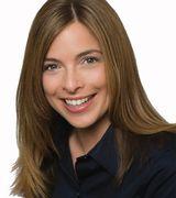 Shannon Hughes, Real Estate Agent in San Francisco, CA