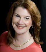 Profile picture for Jane Costello